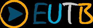 EUTB-Logo ohne Unterzeile